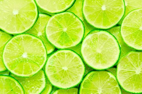 دستگاه آبگیری لیمو ترش