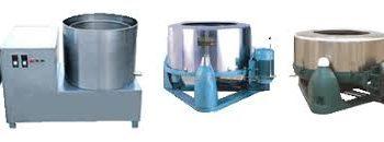 دستگاه آبگیری پیاز