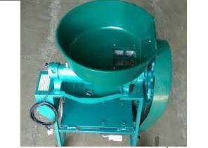 دستگاه آبگیری لیمو وغوره
