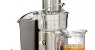 توزیع دستگاه آبگیری پرتقال