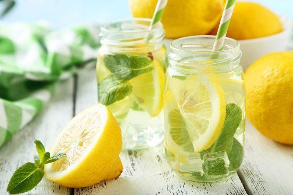 فروش دستگاه آبگیری لیمو