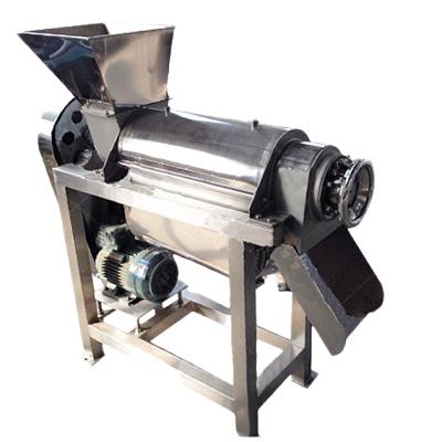 فروش انواع دستگاه آبگیری انار